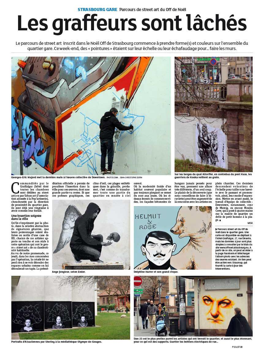 2015_12_22_-DNA_-Stbg-Noël-Off-Graffeurs-Sont-Lâchés