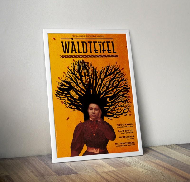 waltefeil-e1441097832149
